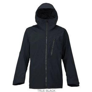 45%OFF!! 2019 BURTON Men's Burton [ak] GORE-TEX Cyclic Jacket|weatherreport