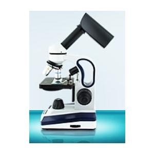 顕微鏡用タイムラプスカメラプロ撮影セット CBR-BLC200|weathershop