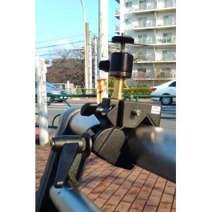 タイムラプスカメラ 精密取付金具 CBC-GI-130|weathershop