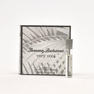 トミーバハマ ベリークール フォーメン 1.5ml 送料無料 代引き不可|web-beauty
