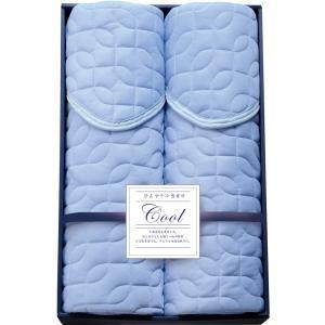 冷感敷パッド2P<RK-805>|web-gift-shop