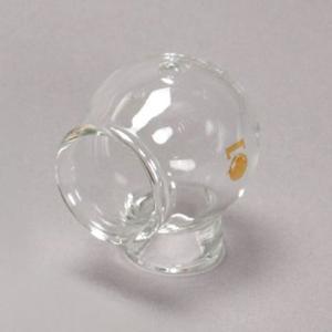 ビューティーカップ ボディ用小 web-iko