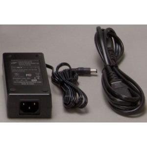 カッピングパルサー・α-II用電源コードセット|web-iko