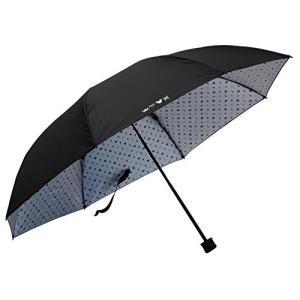 KINGDOMHEARTS 折り畳み傘 <晴雨兼用>|web-mark