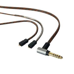4.4mm 5極 バランス Ultimate Ears Triple.Fi 10 Pro Super...