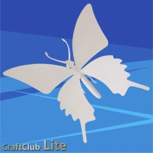 クラフトクラブライト【チョウホワイト】 (FRCL001)|web-shop-big2