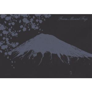 スクラッチポストカード (SEI11-5)姫路城・お台場・富士山・無地|web-shop-big2