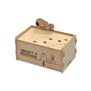 SN 簡単組立ふた付収納ボックス(SN&WS)|web-shop-big2