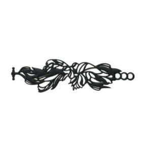 ブレスレット Bird (バード) |web-shop-big2