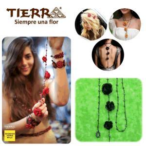 TIERRA-002|web-shop-big2