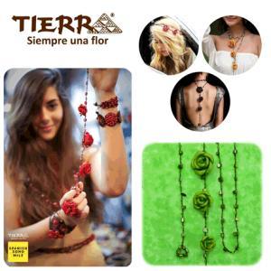 TIERRA-005|web-shop-big2