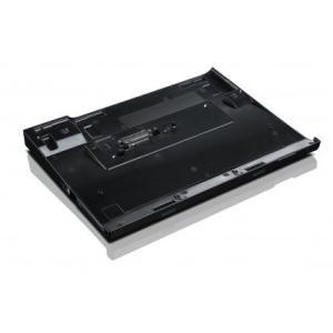 レノボ ThinkPad ウルトラベース シリーズ 3 0A33932 並行輸入品
