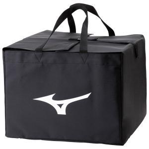 ミズノ ベース収納袋 1GJYA24000|web-sports-do