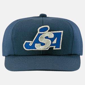 ミズノ ソフトボール 塁審用帽子 52BA-838-839|web-sports-do
