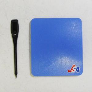 サミージャパン オーダーカードケース C-1-B