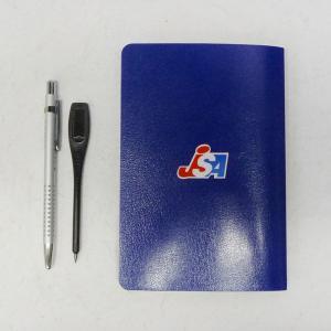 サミージャパン オーダーカードケース (プラスチック) C-3|web-sports-do
