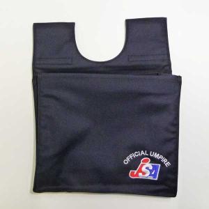 サミージャパン ボールケース (平型) E-5|web-sports-do