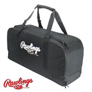 ローリングス 野球・ソフトボール用 チームパック TEAMB1|web-sports-do