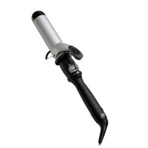 バレル径:38mm サイズ:全長355mm 電圧:AC100V 50-60hz 温度:100℃〜19...
