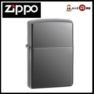 ZIPPO(ジッポー) ブラックアイス No.150 web-suntop