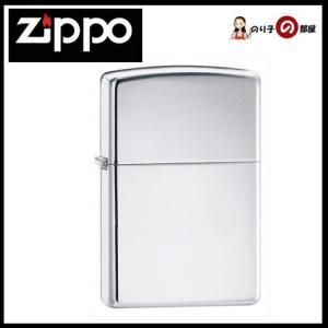 ZIPPO(ジッポー) アーマーハイポリッシュクロムライター No.167 web-suntop