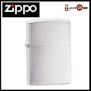 ZIPPO(ジッポー) アーマーブラッシュ クロームサテーナ No.162 web-suntop
