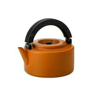商品仕様 カラー:オレンジ サイズ(約):21×18×19cm 容量(約):2.3L 重量(約):9...