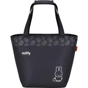 期間限定セール対象商品 サーモス 保冷バッグ ソフトクーラー 17L miffy (ミッフィー) R...