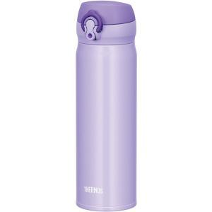 サーモス (THERMOS) 水筒 真空断熱ケ...の関連商品8