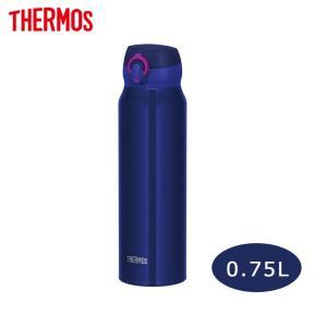 メーカー型番:JNL-754<br> サイズ(約):本体/幅7.5×奥行7.5×高さ25...