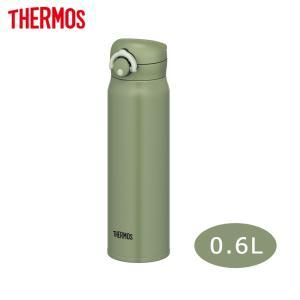 メーカー型番:JNR-601<br> サイズ(約):本体/幅7.0×奥行7.0×高さ23...