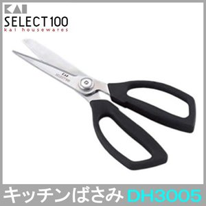 メーカー型番:DH-3005 サイズ:15×213×90mm 重量:122g 材質:刃部/ステンレス...