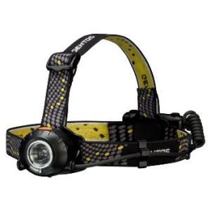 GENTOS(ジェントス) LEDヘッドライ...の関連商品10