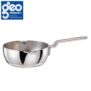 型番:GEO-15YH サイズ:幅29.0×奥行17.0×高さ9.4cm、径15×深さ6cm 重量:...
