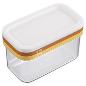 AKEBONO (曙産業) バターカッティング...の関連商品2