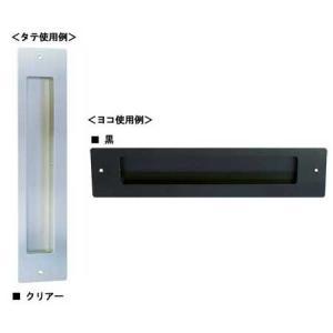 【郵便受け】ステンレスポスト口 縦横兼用型#3000|web-takigawa