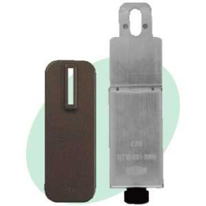 簡易補助錠(鍵) 物件管理ロック一般扉用|web-takigawa