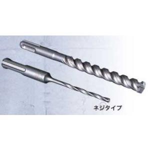 デルタゴンビットSDSプラス φ14.3×166ミリ|web-takigawa
