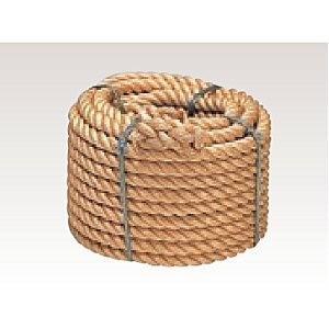 綱引きロープ[高校・一般用]