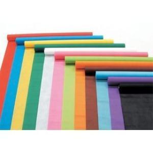 【法人様のみの販売】アーテック カラー不織布ロール 白 10m巻 00004968|weball