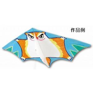 【法人向け】 アーテック ぐんぐん凧 002398
