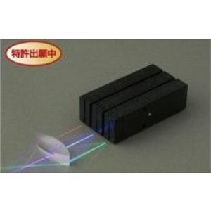 【法人様のみの販売】 アーテック LED光源装置3色セット 008607