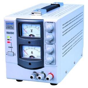カスタム  直流安定化電源 AP-3005|weball