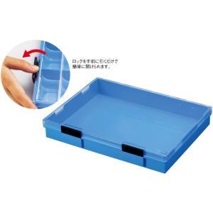 HOZAN 外箱(B-50用) B-359 weball