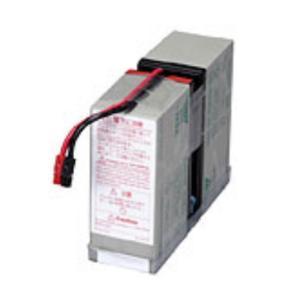 【送料無料】オムロン 交換用バッテリーパック(BN75S/BN50S用)  BNB75S|weball