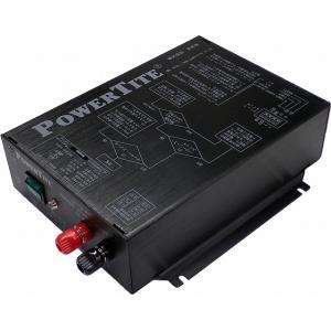 未来舎 小型バッテリー充電器 CH-1225GFP 13.4V(標準品)|weball