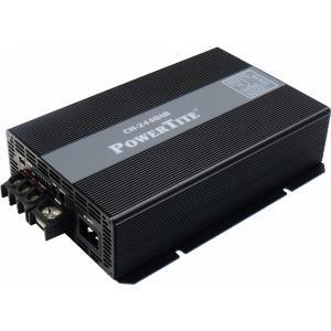 未来舎 24V系バッテリー充電器 CH-2440AR|weball