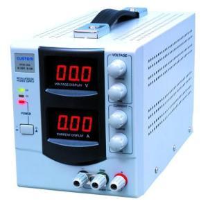 カスタム  直流安定化電源 DP-1803|weball