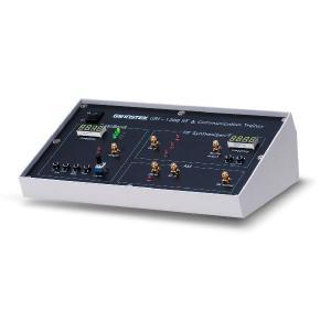 RF通信トレーナ GRF-1300 weball