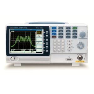 【取寄品】インステック 3GHz スペクトラムアナライザ GSP-730 weball